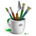 Speedy Painter 3.5.8 Terbaru