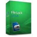 Gilisoft File Lock Pro 11.0.0 Final Full Keygen