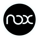 Nox App Player 6.2.2.0 Full Version