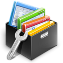 Uninstall Tool v3.5.6 Build 5590 Full Patch