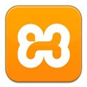 XAMPP 7.2.10 Full Version