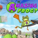 Amazing Frog Full Portable