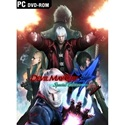 Devil May Cry 4 Special Edition Full Repack
