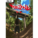 Dinosis Survival Full Crack