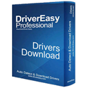 DriverEasy Professional 5.6.4.5551 Full Crack