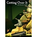 Getting Over it With Bennett Foddy Full Crack