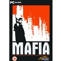 Mafia The City of Lost Heaven Full Repack