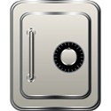 My Lockbox Professional Edition 4.1.3.719 Full Keygen