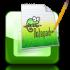 Notepad++ terbaru-work