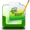 Notepad++ 7.6.2 Full Final