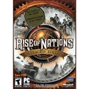 Rise of Nations: Extended Edition Full Crack