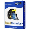 Sound Normalizer 7.99.8 Full Crack