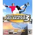 Tony Hawk's Pro Skater 3 Full Repack