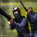 Counter Strike Condition Zero Full Version