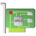 TechPowerUp GPU-Z v2.10.0