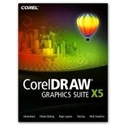 CorelDraw Graphics Suite X5 Full KeyGen