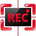 Aiseesoft Screen Recorder 1.1.32 Full Patch