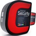 Comodo Internet Security 10.2.0.6514 Final