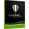 CorelDRAW Graphics Suite X8 Full KeyGen
