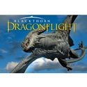 Dragonflight Full Portable