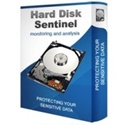 Hard Disk Sentinel Pro 5.01.13 Build 9372 Full Patch