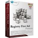 Registry First Aid Platinum 11.1.0.2492 Full Version