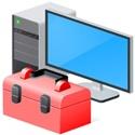 WinTools.net Premium 18.2.1 Full Serial Number
