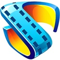 Aiseesoft Video Converter Ultimate 9.2.38 Full Patch