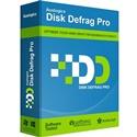 Auslogics Disk Defrag Professional 4.9.5 Final