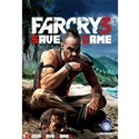 Save Game Far Cry 3 100% Completed