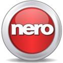 Nero 2018 Micro Lite 19.1.1010 Final