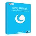 Glary Disk Cleaner 5.0.1.139 Final