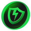 IObit Malware Fighter Pro 6.1.0.4730 Full Keygen