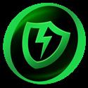 IObit Malware Fighter Pro 6.1.0.4730 Full Keygen