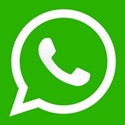 WhatsApp 0.3.2043 Full Version