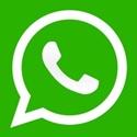WhatsApp 0.3.225 Full Version