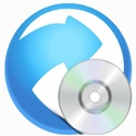 Any DVD Converter Pro 6.2.3 Full Keygen