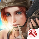 31 Maret 2018 - Cheats Rules of Survival for PC