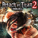 Attack on Titan 2 Full Repack