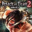 Attack on Titan 2 Full Repack