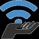 Connectify Hotspot Pro 2018.1.1.38937 Full Crack