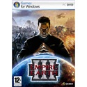 Empire Earth 3 Full Repack