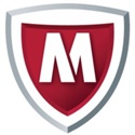 McAfee Stinger 12.1.0.3200 Full Version