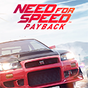 Need For Speed PayBack Full Crack