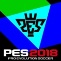 Pro Evolution Soccer 2018 Full Repack