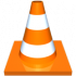 VLCvideo-logo full version