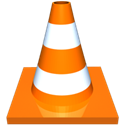 VLC Media Player 3.0.7 Final