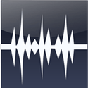 WavePad Sound Editor Masters 8.03 Full Crack