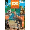 Zoo Tycoon Ultimate Animal Collection Full Repack