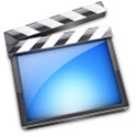 AHD Subtitles Maker Pro 5.19.239 Final